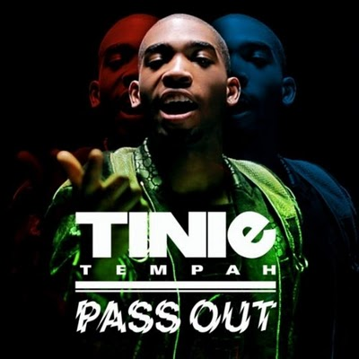 Pass Out Ringtone Download Free
