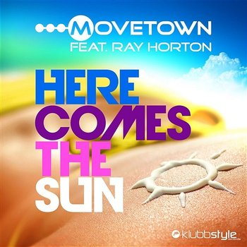 Here Comes The Sun Ringtones Free for iPhone and Android