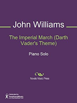 The Imperial March (Darth Vader's Theme) Ringtone Download Free
