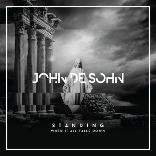 Standing When It All Falls Down Ringtone Download Free