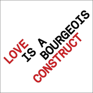 Love Is A Bourgeois Construct (Claptone Remix) YL Ringtone Download Free