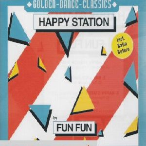 Happy Station Ringtone Download Free