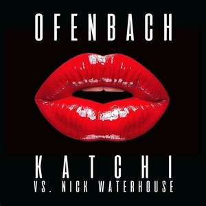 Katchi Ringtone Download Free