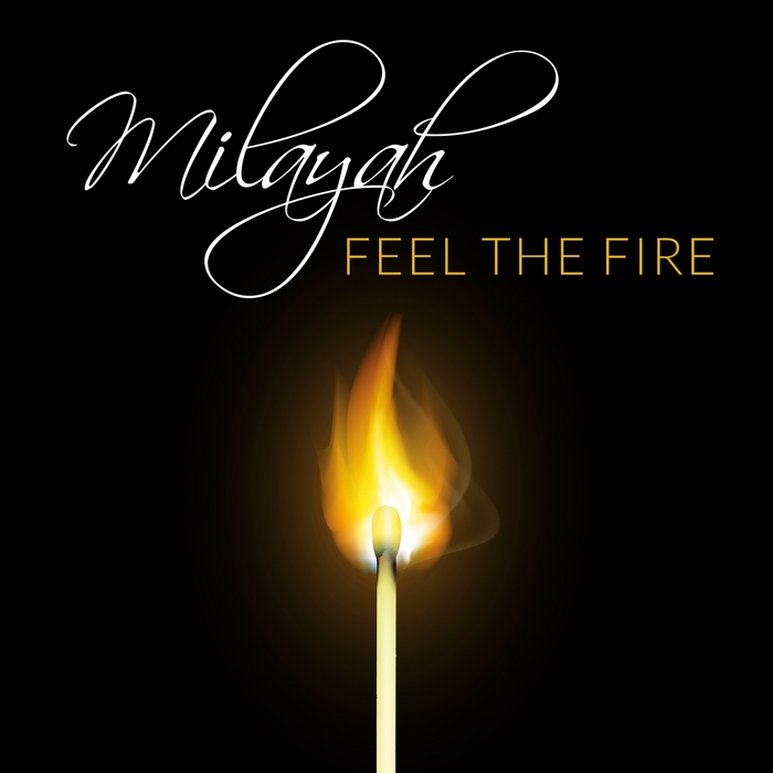 Feel The Fire #4 Ringtone Download Free