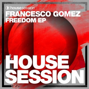Freedom (Original Mix) Ringtone Download Free
