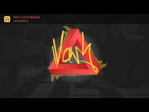 Stay (Vice Remix) Ringtone Download Free