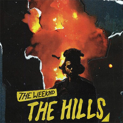 The Hills Ringtone Download Free