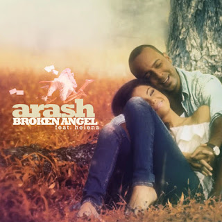 Arash Feat Helena - Broken Angel Ringtone Download Free