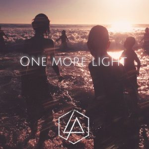 One More Light Ringtone Download Free