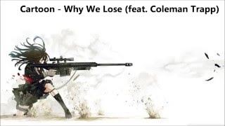 Why We Lose Ringtone Download Free
