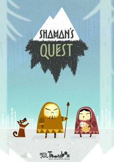 Shaman Ringtone Download Free | Shaman's Quest | MP3 And