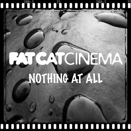 Nothing At All Ringtone Download Free
