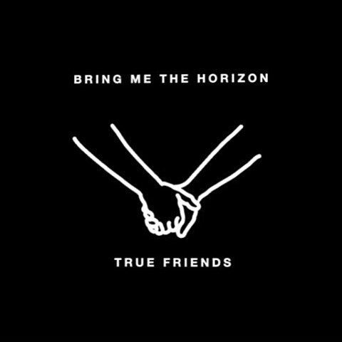 True Friends Ringtone Download Free