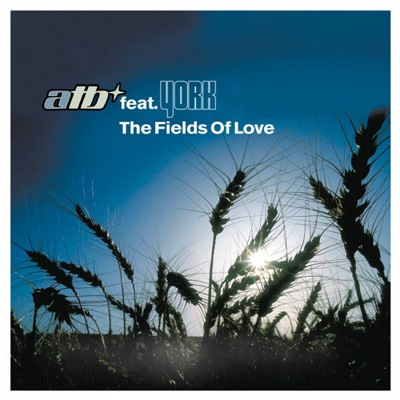 The Fields Of Love Ringtone Download Free
