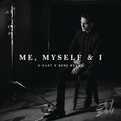Me, Myself & I (feat. Bebe Rexha) Ringtone Download Free