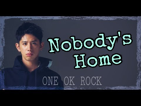 Nobody's Home Ringtone Download Free