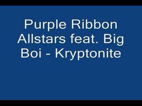 Kryptonite Ringtone Download Free