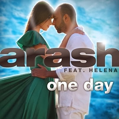 One Day Ringtone Download Free