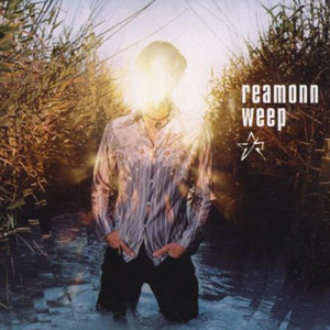 Weep Ringtone Download Free
