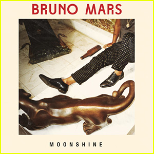 Moonshine Ringtone Download Free