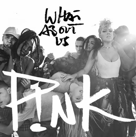 What About Us Ringtone Download Free P Nk Mp3 And Iphone M4r World Base Of Ringtones