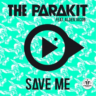 Save Me (feat. Alden Jacob & Anchalee) Ringtone Download Free