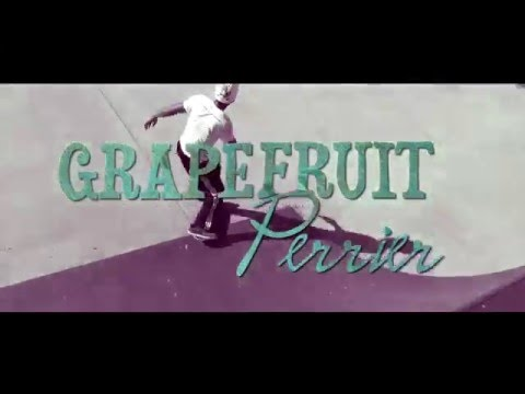 Grapefruit Perrier Ringtone Download Free