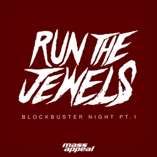 Blockbuster Night Part 1 Ringtone Download Free