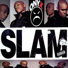 Slam Ringtone Download Free