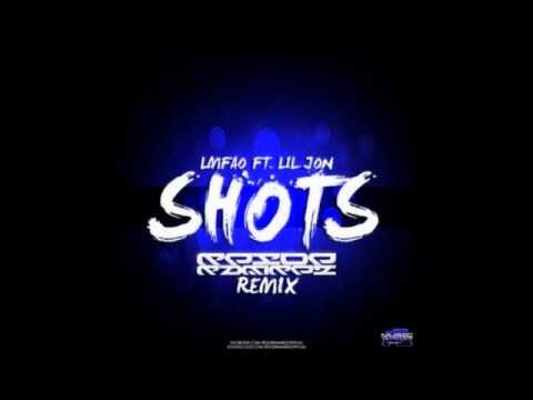 Shots Ringtone Download Free