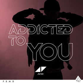 Addicted To You Ringtone Download Free