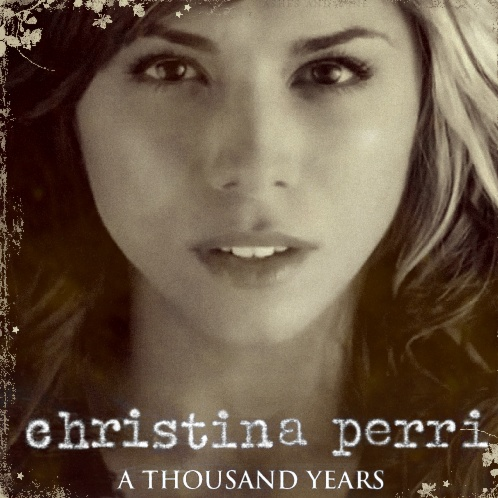 a thousand years mp3 free download christina perri