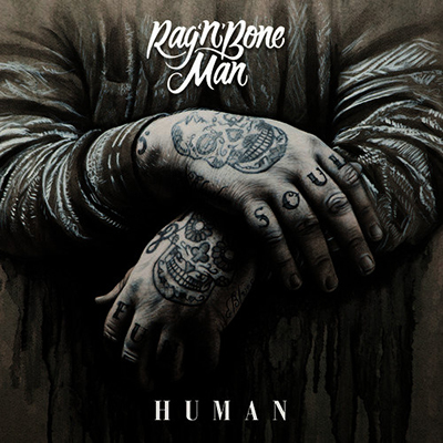 Human Custom Ringtone Download Free
