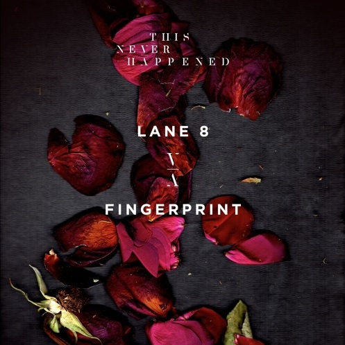 Lane 8 - Fingerprint Ringtone Download Free