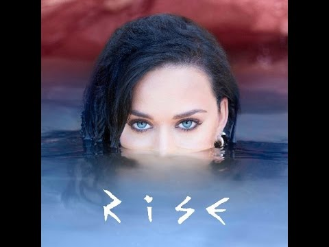 Rise Ringtone Download Free