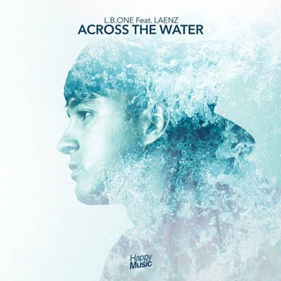 Across The Water Ringtone Download Free