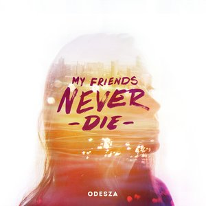 My Friends Never Die Ringtone Download Free