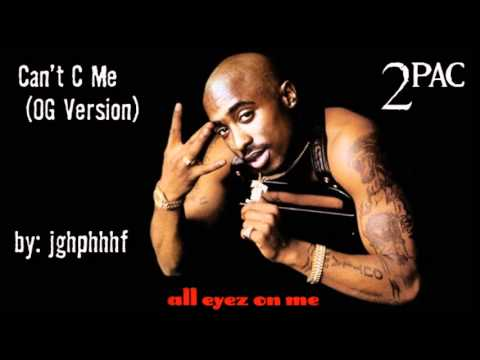 all eyez on me download 2pac