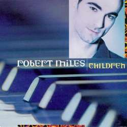 8.'Children' Ringtone Download Free