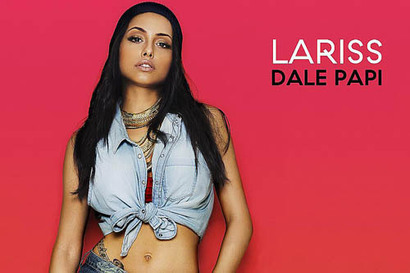 Dale Papi Ringtone Download Free