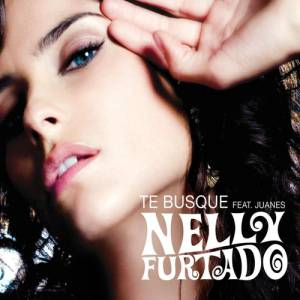 nelly just a dream song download mp3
