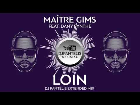 Loin Ringtone Download Free
