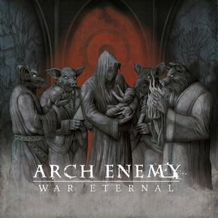 War Eternal Ringtone Download Free
