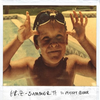 Summer '97 (feat. Muzzy Bearr) Ringtone Download Free