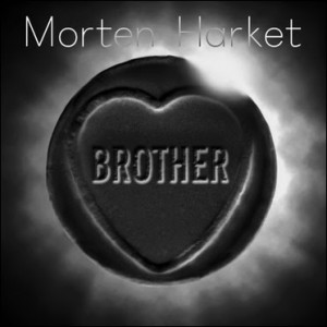 Brother Ringtone Download Free