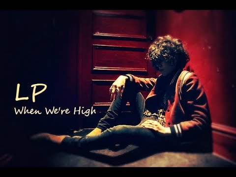 LP - When We're High Ringtone Download Free