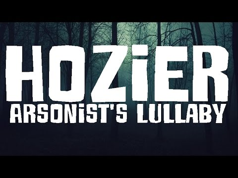 Arsonist's Lullaby Ringtone Download Free