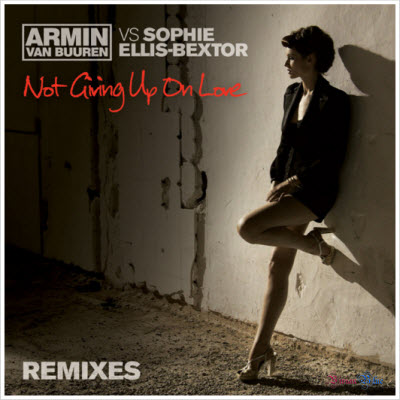Not Giving Up On Love (Radio Edit) Ringtone Download Free