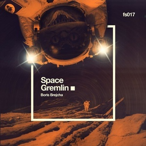 Space Gremlin Ringtone Download Free