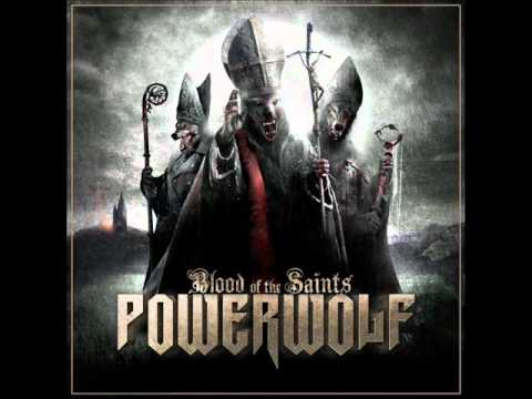 Sanctified With Dynamite Ringtone Download Free